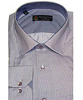 Рубашка мужская  Christiano Baressi модель 8