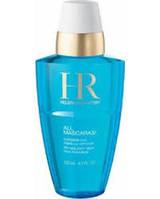 Helena Rubinstein Средство для снятия макияжа с глаз All Mascaras! Makeup Remover жен., двухфазное 125 ml.