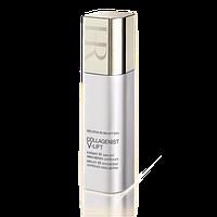 Helena Rubinstein Сыворотка для лица Colla genist V-Lift Instant Lift Serum жен., с эффектом лифтинга для четких контуров лица для всех типов кожи
