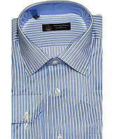 Рубашка мужская  Christiano Baressi модель 9