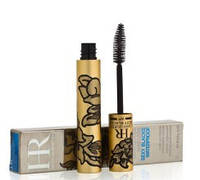 Helena Rubinstein Тушь для ресниц Lash Queen Mascara Sexy Blacks Waterproof, 01 черный 5.8 ml.