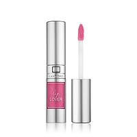Lancome Блеск для губ Lip Lover, 333 насыщенный розовый