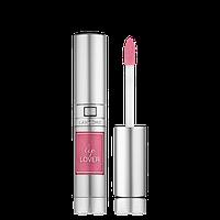 Lancome Блеск для губ Lip Lover, 316 ярко-розовый