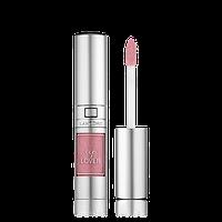 Lancome Блеск для губ Lip Lover, 313 светло-розовый