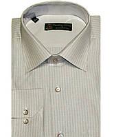 Рубашка мужская  Christiano Baressi модель 10