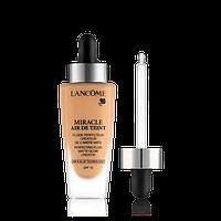 Lancome Крем тональный для лица Teint Miracle Air, 035 бежево-золотистый 30 ml.