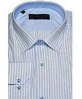 Рубашка мужская  Christiano Baressi модель 11