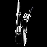 Lancome Подводка для век grandiose Liner, 01 черный 1.4 ml.