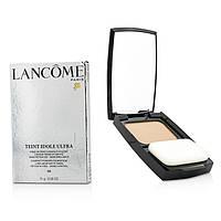 Lancome Пудра компактная для лица Teint Idole Ultra Compact, 04 темно-бежевый 11 g
