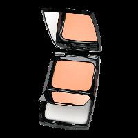 Lancome Пудра компактная для лица Teint Idole Ultra Compact, 01 светло-бежевый 11 g