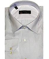 Рубашка мужская  Christiano Baressi модель 12
