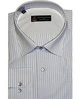 Рубашка мужская  Christiano Baressi модель 14