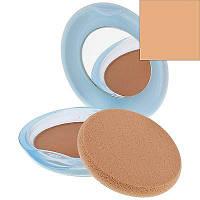 Shiseido Пудра компактная для лица Matifyin g Compact Oil-free, 30 натуральный бежевый 11 g