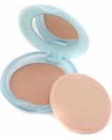 Shiseido Пудра компактная для лица Matifyin g Compact Oil-free, 40 бежевый 11 g