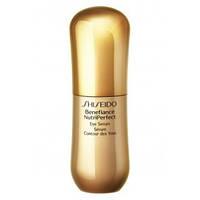 Shiseido Сыворотка для области вокруг глаз Benefiance NutriPerfect Eye Serum жен., от морщин, с эффектом лифтинга 15 ml.
