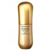 Shiseido Benefiance NutriPerfect Eye Serum Сыворотка для контура глаз