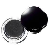 Shiseido Тени 1-цветные кремовые для век Shimmerin g Cream Eye Color, BK912 черный 6 g