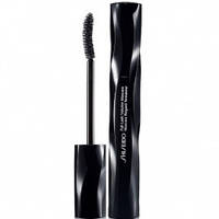 Shiseido Тушь для ресниц Full Lash Volume Mascara, BK901 черный 8 ml.