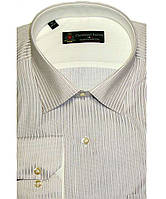 Рубашка мужская  Christiano Baressi модель 18