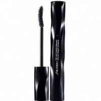 Shiseido Тушь для ресниц Full Lash Volume Mascara, BR602 коричневый 8 ml.