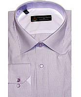 Рубашка мужская  Christiano Baressi модель 19