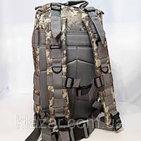 Рюкзак солдатский , фото 1