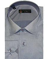 Рубашка мужская  Christiano Baressi модель 20