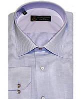 Рубашка мужская  Christiano Baressi модель 21