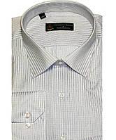 Рубашка мужская  Christiano Baressi модель 22