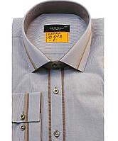 Рубашка мужская  Desibel модель 013-1