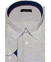 Рубашка мужская  Desibel модель 503-14