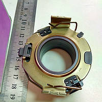 Подшипник выжимной сцепления Geely CK/ MK/ MK-Cross/ Lifan 520 NSK (Japan)