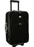 Дорожные чемоданы на колёсах RGL 773 большой (Польша)