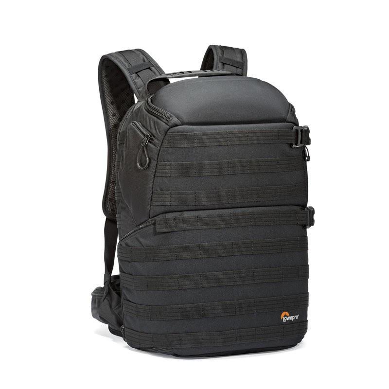 Фоторюкзак lowepro цена рюкзак не дорого