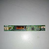 Инвертор Asus V6 (08-20C210126)