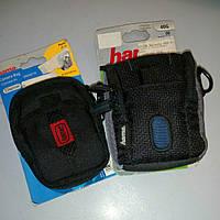 Чехол/футляр для фотокамеры, тканевый материал