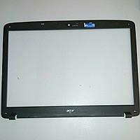 Рамка матрицы Acer Aspire 7520