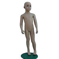 Детские манекены в полный рост (реалистичные)