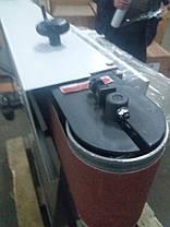 Zenitech DS 2315 Шлифовальный станок по дереву плоскошлифовальный кромкошлифовальный зенитек дс 2315, фото 3