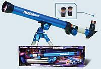 Астрономический телескоп Eastcolight  2300-EC