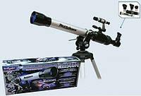 Астрономический телескоп Eastcolight 3022