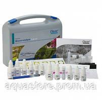 Набор для тестирования воды OASE Water analysis Profi-Set