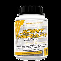 TREC nutrition Для Суставов и Связок Joint Therapy Plus (60 caps)