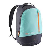 Рюкзак с отсеком для обуви Intens 20_05