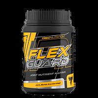 TREC nutrition Для Суставов и Связок Flex Guard (375 g )