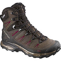 Ботинки Salomon X Ultra Winter CS WP Boot (Women's)