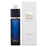 Christian Dior Addict 2014 edp 30 ml. w оригинал New Design
