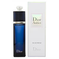 Christian Dior Addict 2014 edp 100 ml. w оригинал New Design