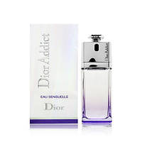 Christian Dior Addict Eau Sensuelle edt 20 ml. w оригинал
