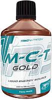 TREC nutritionАктивное долголетиеM-C-T Gold (400 ml)